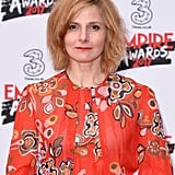 Louise Brealey as Beatrix