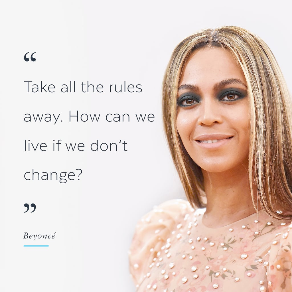 Black History Month Quotes Inspirational Black History Month Quotes  Popsugar Celebrity Photo 7