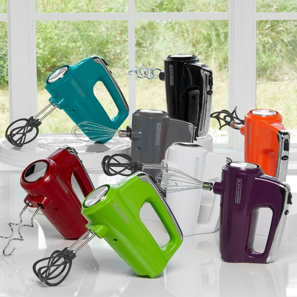 Best Kitchen Gadgets From Wayfair