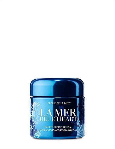 La Mer Blue Heart Crème