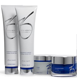 Dr Obagi Launches Anti-Ageing Skincare Line ZO Skin Health