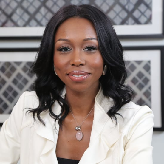 Amanda Warren Interview For The Leftovers | Video