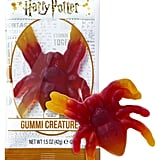 Gummi Creatures