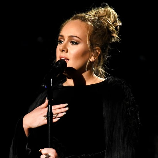 Everything We Know About Adele's Upcoming Fourth Album
