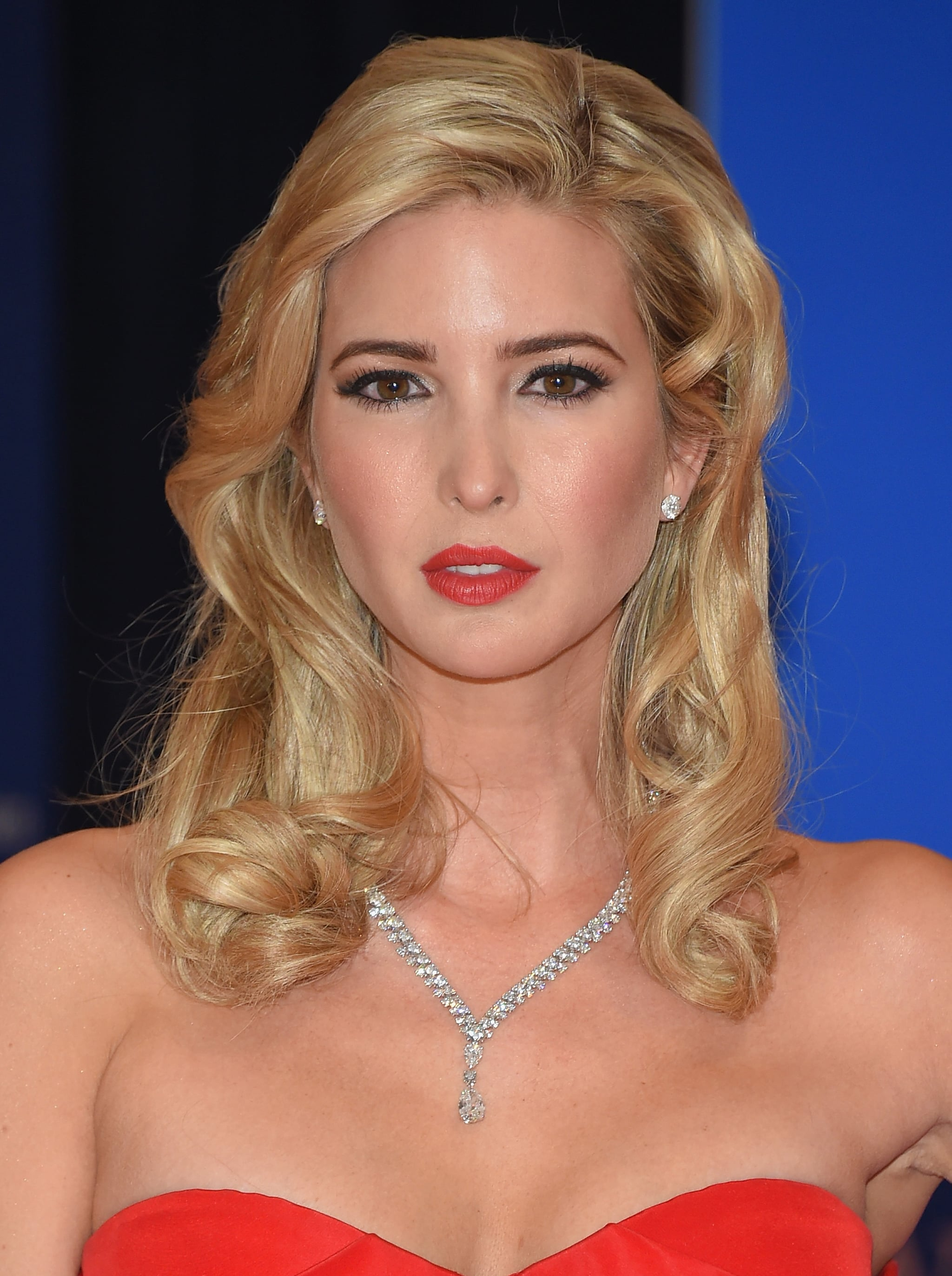 Ivanka Trump Perfume Top Amazon Seller Popsugar Beauty