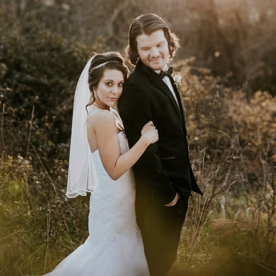 the products of a divorced marriage How divorce and death affect social security benefits by  in the likelihood of being divorced of 117% at 10 years of marriage  products mobile.