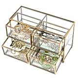 Jewelry Display Box