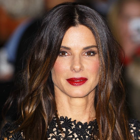 Sandra Bullock, Kate Winslet, and More Dazzle at the London Film Festival