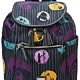 Backpack by Dooney & Bourke ($168)
