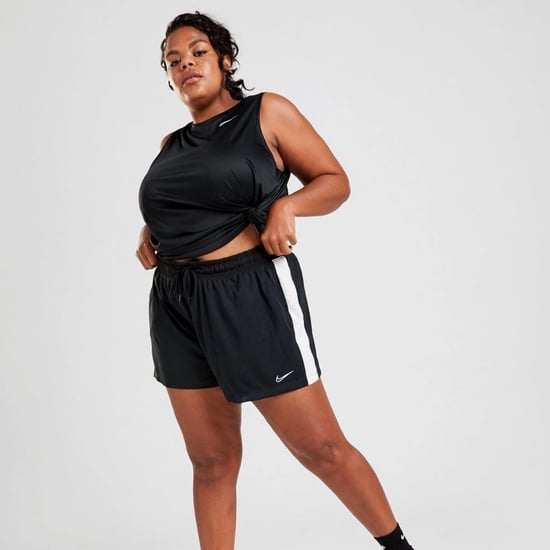 Best Nike Shorts