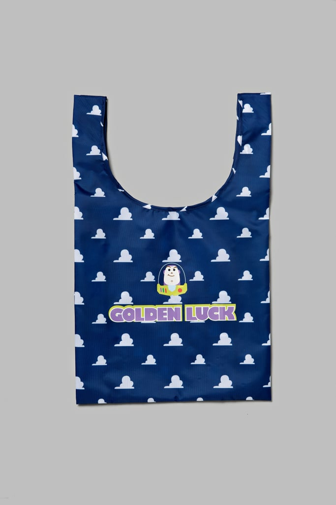 Innisfree Is Giving Away Toy Story Themed Bags for President's Day, and OMG They're Adorable