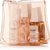 Ouai The Easy OUAI Set