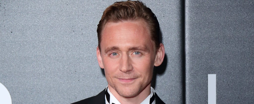 Who Has Tom Hiddleston Dated?