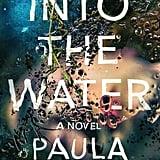 Amityville: The Awakening — Into the Water