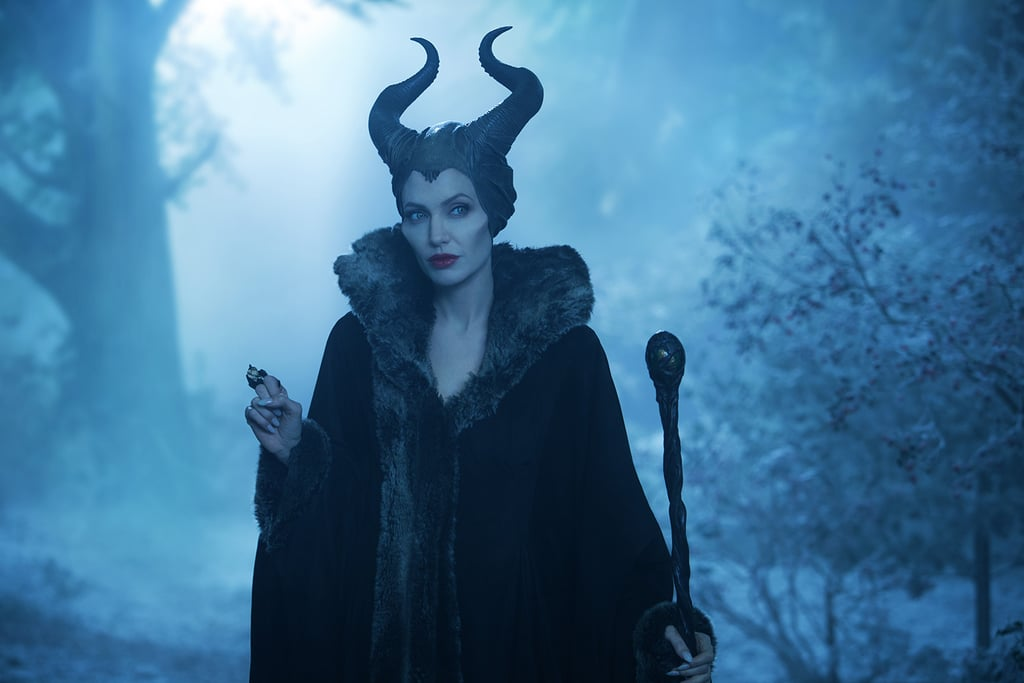 Image result for maleficent 2014