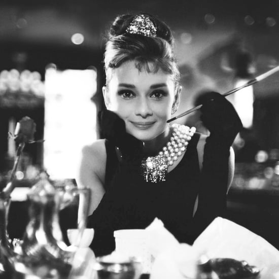 Watch the 2020 Audrey Hepburn Documentary Trailer