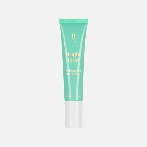 BYBI Skincare Bright Eyed