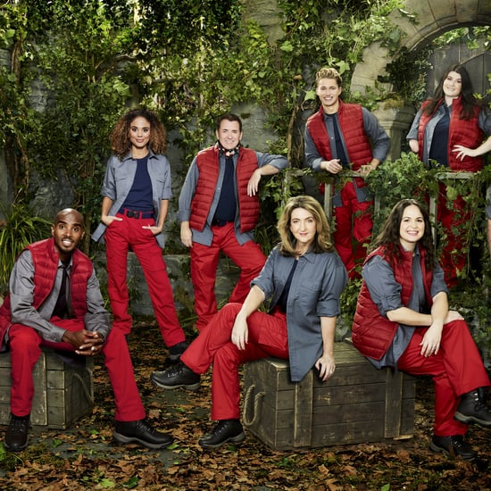 ITV's I'm a Celebrity 2021 Confirmed to Return to Wales