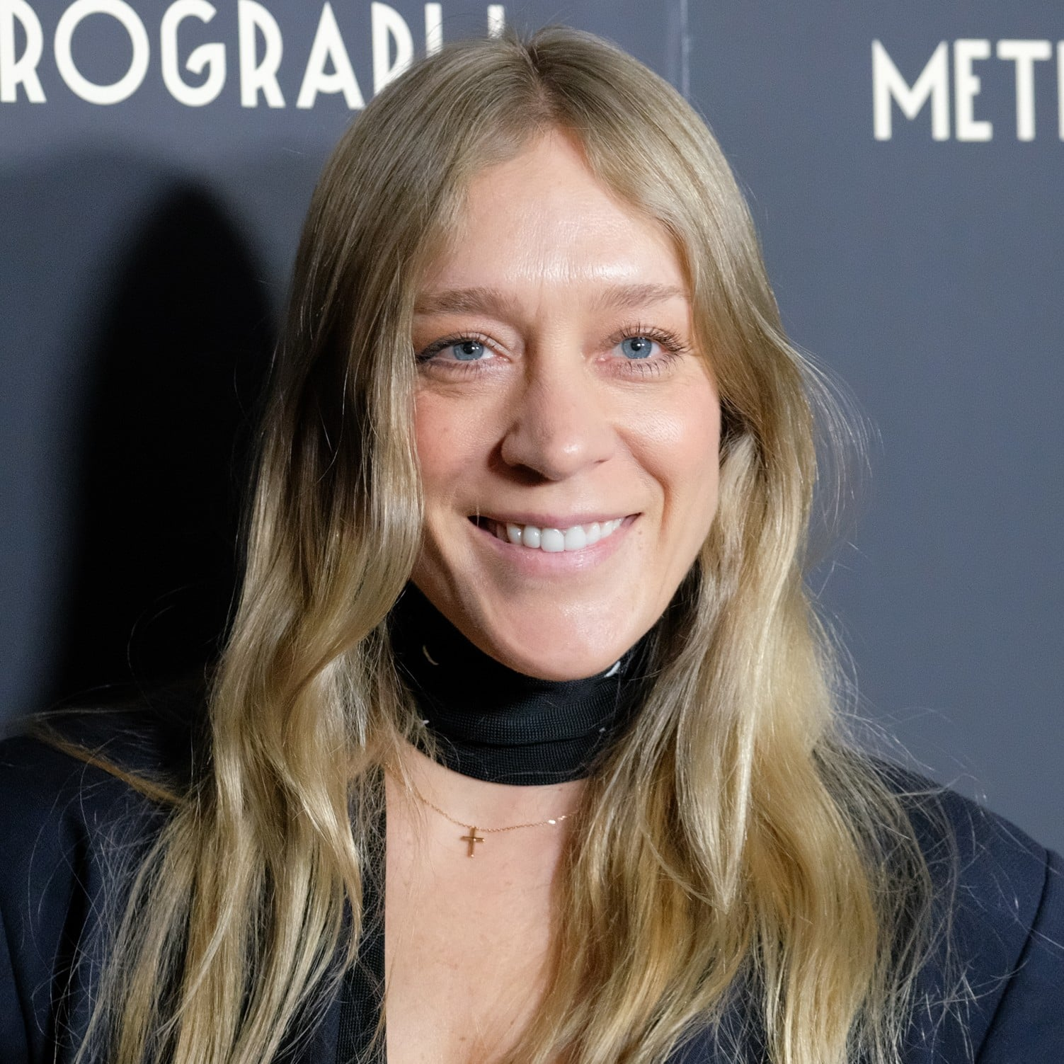 Chloe Sevigny nude photos 2019