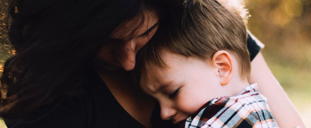5 خطوات فعالة لمساعدة أبنائكم على التخلص من التوتر والقلق
