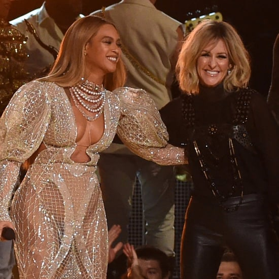 CMA Awards Pictures Over the Years