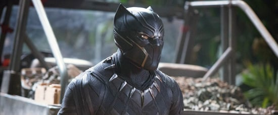 Black Panther 2 Movie Details