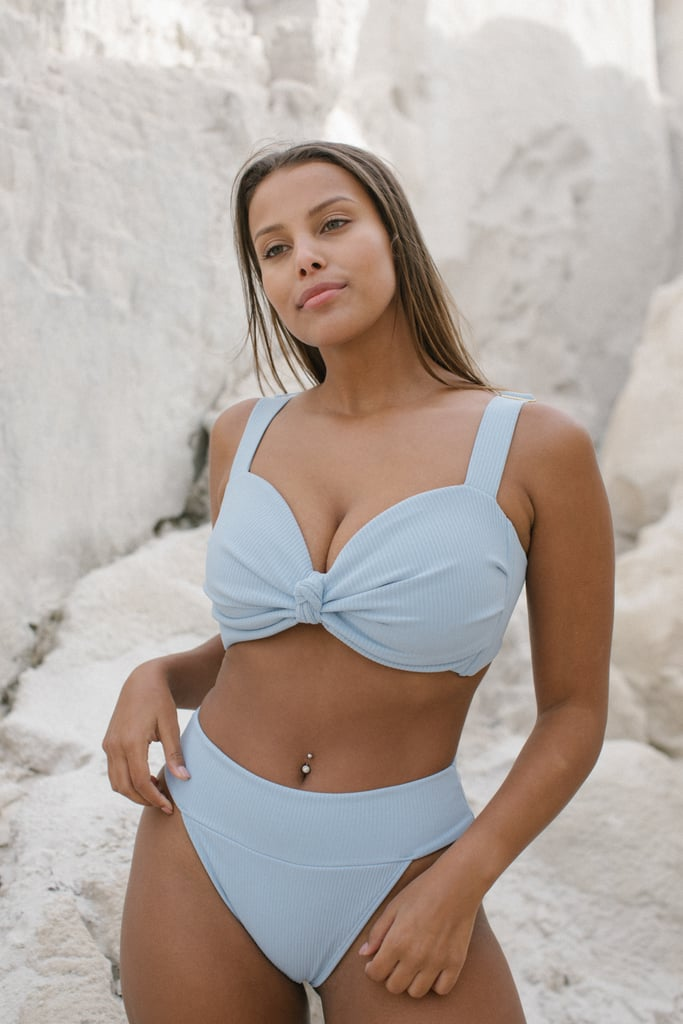 Best Swimsuits For Large Bust