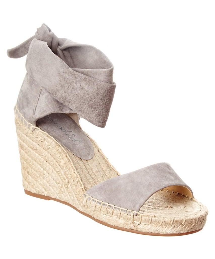 08f40ddeea02 Splendid Jessica Open-Toe Espadrille Wedge Sandals