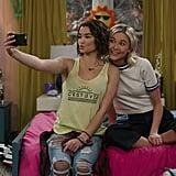 Alexa & Katie, Season 2