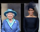 caff7d17eafb305d GettyImages 995394744 - The Queen Solely Has Sympathy For Meghan's Household Issues, and We're Glad She's Bought Her Again
