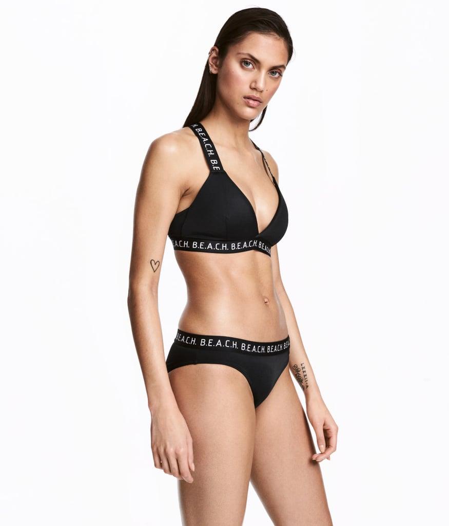 the best sporty swimwear 2017 popsugar fashion. Black Bedroom Furniture Sets. Home Design Ideas