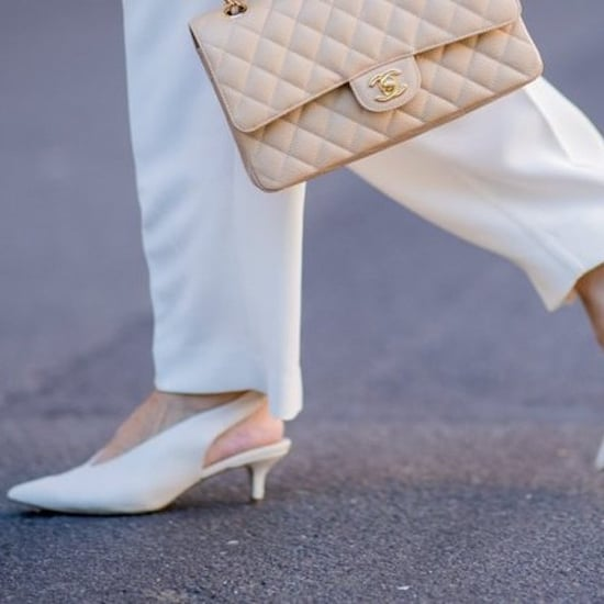 Designer Shoe Thefts at UAE Mosques