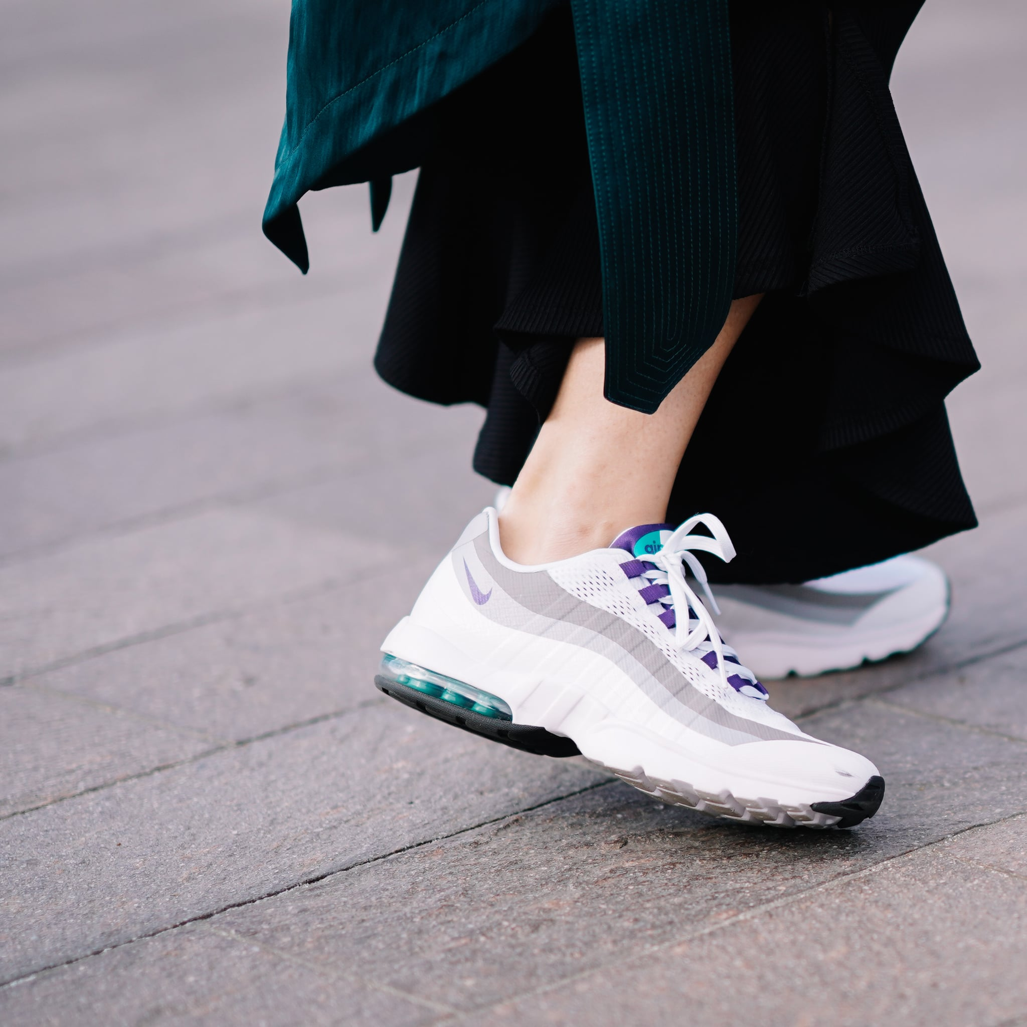 Best Nike Sneakers For Women on Sale at