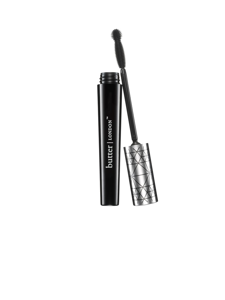 Butter London Iconoclast Mega Volume Lacquer Mascara