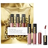 Pat McGrath Labs Mini Lust: Lip Gloss Trio
