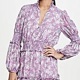 Alexis Rosewell Dress