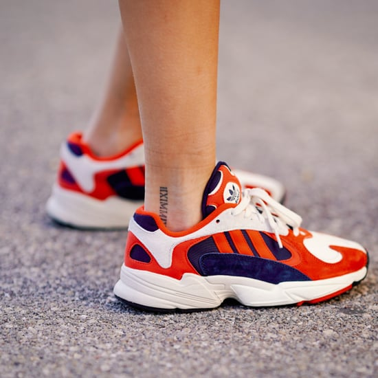Best Adidas Sneakers 2019