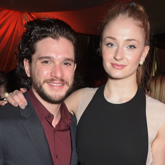 Game of Thrones London Premiere 2015 | Pictures