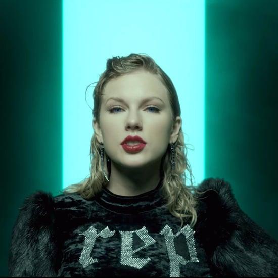 Best Music Videos