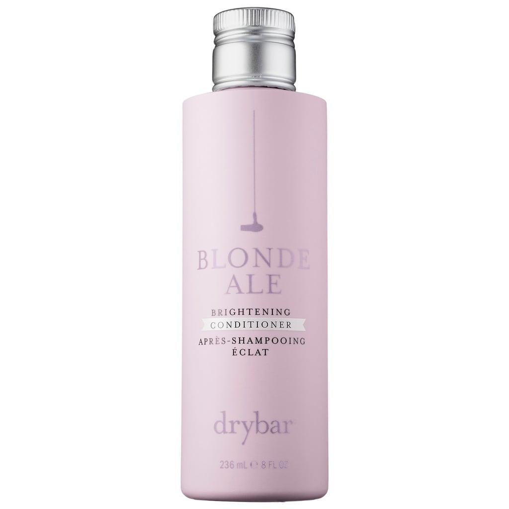 Best Blonde Hair Conditioners Popsugar Beauty