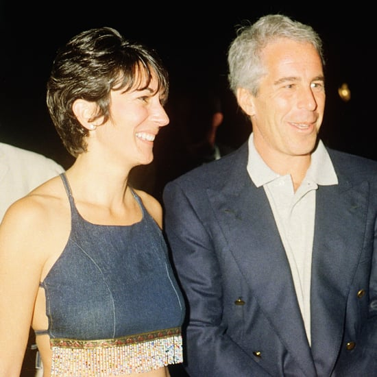 What Happened to Jeffrey Epstein's Friend Ghislaine Maxwell?