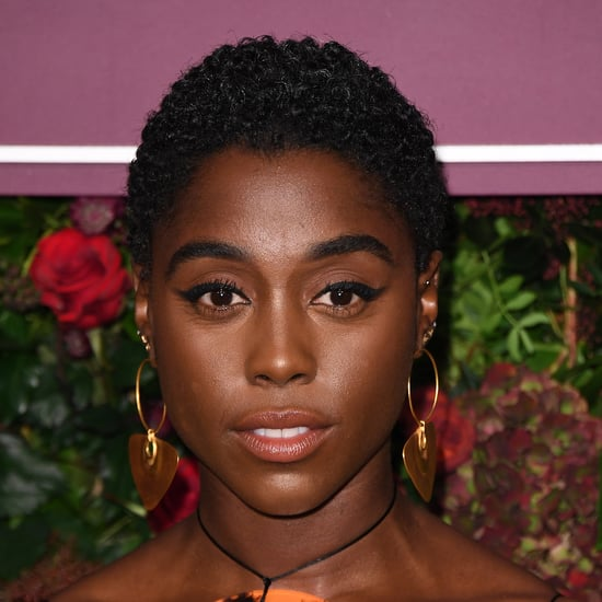 Lashana Lynch Joins Netflix's New Matilda Musical Movie