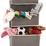 EZOWare Over The Door Organizer