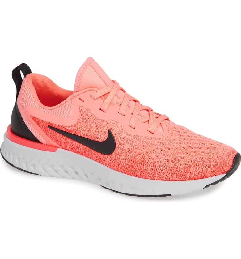 bdd51543cbde3 Nike Odyssey React Running Shoe