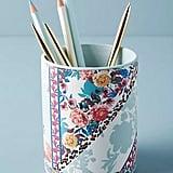 Kachel Gretel Pencil Cup
