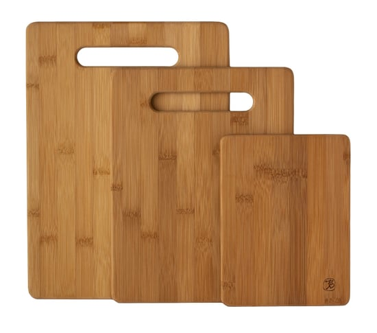 cutting board with food wallpaper how to care for bamboo cutting boards popsugar food