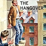 The Ladybird Book of The Hangover by Jason Hazeley and Joel Morris, $24.95