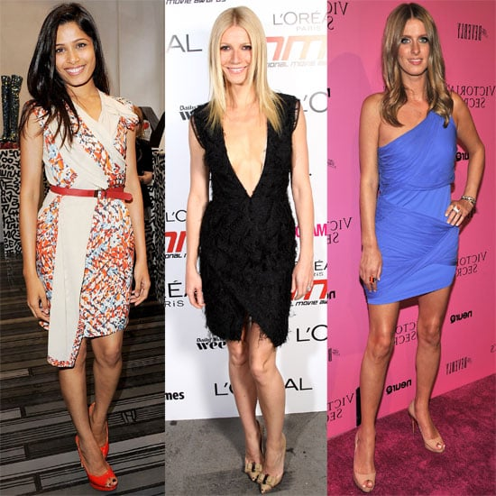 Best Celebrity Style Pictures of the Week 2011-05-13 12:35:06