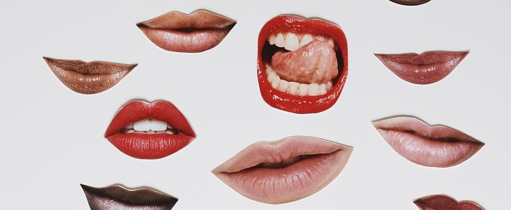 National Lipstick Day Sales 2020
