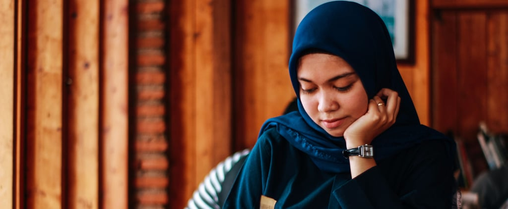 6 Things You Learn When You Grow Up Hijabi